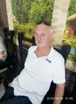 cergey, 51  , Dyatkovo