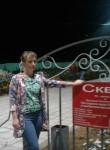Lena, 37  , Sretensk