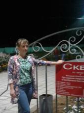 Lena, 36, Russia, Sretensk