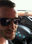 Marcos, 38 лет, Sabadell