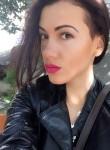 Natasha, 33  , Khmilnik
