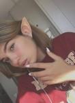Kamila, 19  , Krasnodar