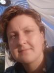 Lyudmila, 33  , Shkoder