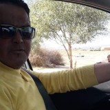 Ramzi, 43  , Mascara