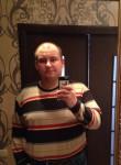 David, 31 год, Норильск