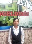 Serhat, 23, Istanbul