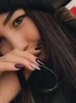Alina, 20, Cheboksary