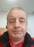 Napoleao  Marque, 50  , Vale de Cambra