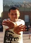 Dima, 50, Odintsovo