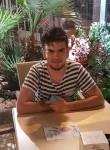 Luca, 20  , Torrita di Siena