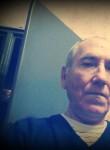 VASILIY, 65  , Severomorsk