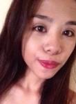maine danan, 26  , Dinalupihan