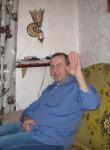 коля, 57 лет, Омск