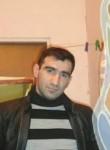 odinochkiy, 40  , Sheki