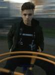 Maksim, 18  , Gavrilov-Yam