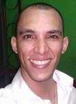 Eduardo, 40  , Panama