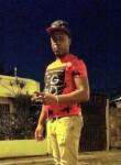 Eliezer , 25, Villa Consuelo