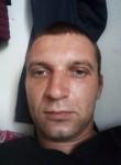 Андрій, 29, Warsaw
