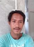 ต้น, 34  , Ratchaburi