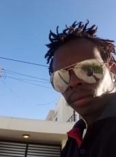 arnaud, 27, Tunisia, Sfax