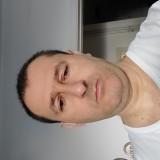 Enzo, 30  , Somma Vesuviana