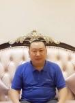 XUBO, 45  , Guangzhou