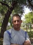 Толик, 42 года, Копейск