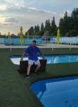 Denis, 23  , Chisinau