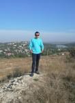 Stas Sokolovsk, 25  , Orhei