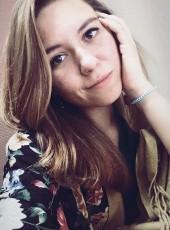 Lidiya, 26, Russia, Kazan