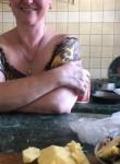 Lida, 51, Kherson