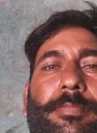 Satpalsingh, 38  , New Delhi