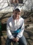 Aleksey, 30  , Kiyevskoye