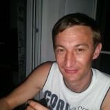 Andrei Damsin, 43  , Munsingen