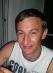 Andrei Damsin, 42  , Munsingen