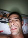 Ronco, 42  , Mostoles