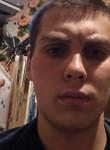 Viktor, 24  , Volkhov