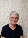 Valiev, 52  , Chekmagush