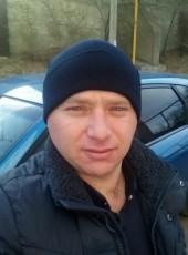 Rafael, 28, Russia, Volgograd