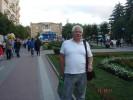 Nikolay, 68 - Just Me Кисловодск