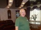 Nikolay, 68 - Just Me Photography 16