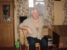 Nikolay, 68 - Just Me На даче
