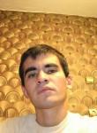 ildar, 31  , Ufa