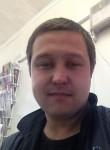 denis, 27  , Pervomayskiy (Transbaikal)