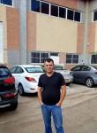 Dima, 38  , Tulkarm