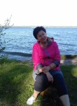 Nina, 62  , Kaliningrad