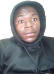 smart nyengo, 32, Makumbako