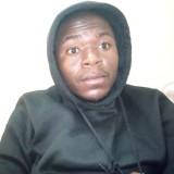 smart nyengo, 32  , Makumbako