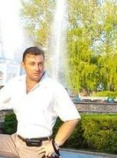 Dima, 56, Republic of Moldova, Chisinau