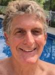 Rob  S, 59  , Murfreesboro